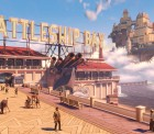 Boardwalk Upper - Bioshock 1600