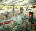 Guerrilla_Games-Classroom_Killzone