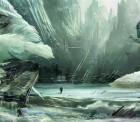 Guerrilla_Games-Ice_Shipwreck_Killz