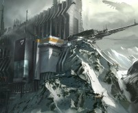 Stahl Arms - Killzone