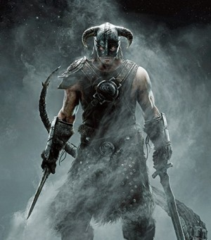 Art_of_Skyrim