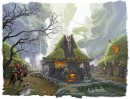 Riverwood Street - Skyrim - \
