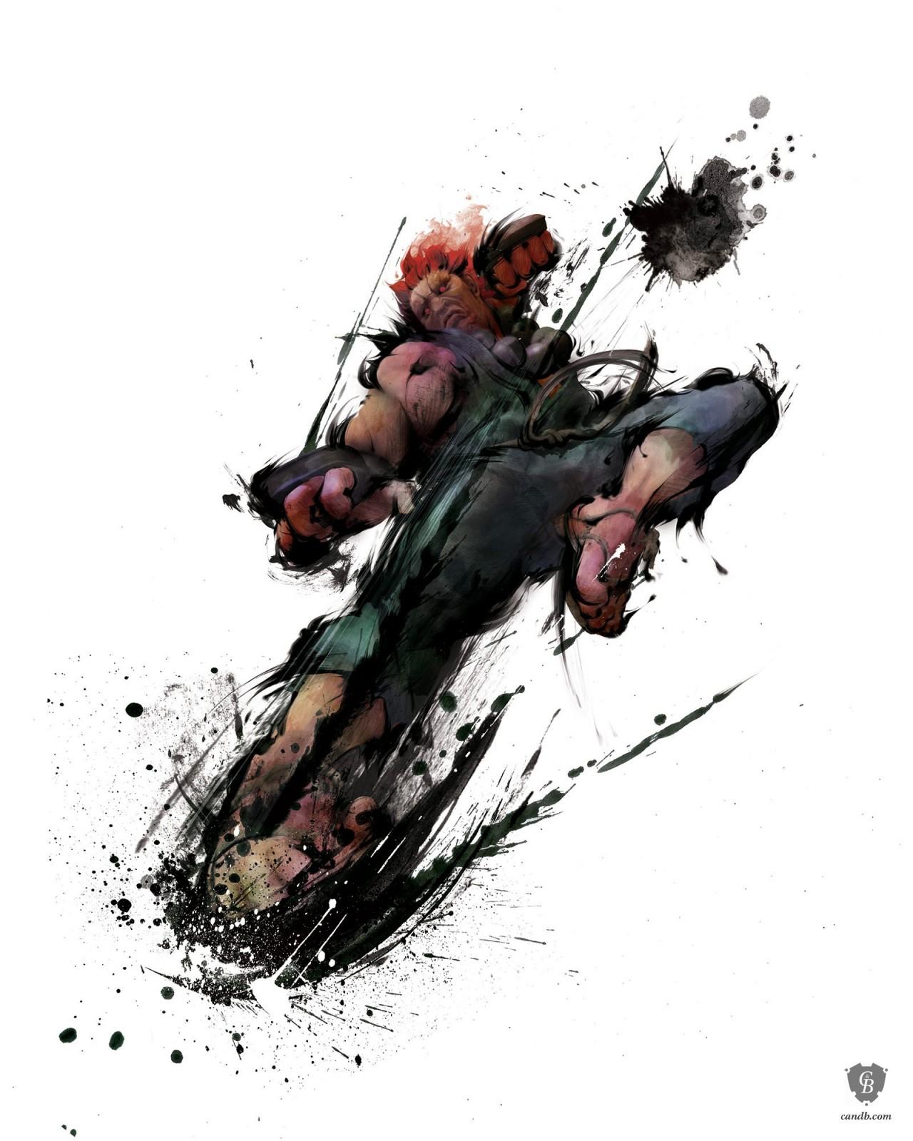 akuma-street-fighter-iv-capcomv1_1280x16