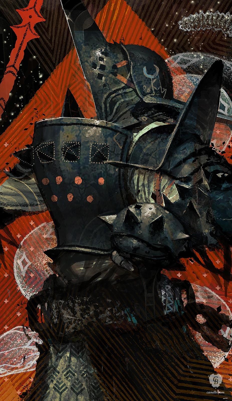 the art of dragon age inquisition pdf