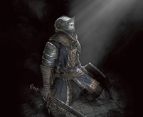 Elite Knight - Dark Souls