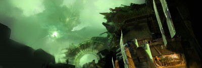Guerrilla_Games-The_Massar_Constant