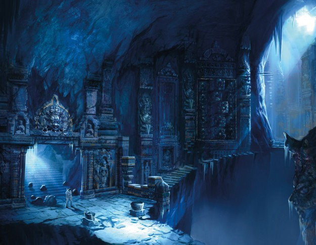 ice-temple-interior-uncharted_naughty-do