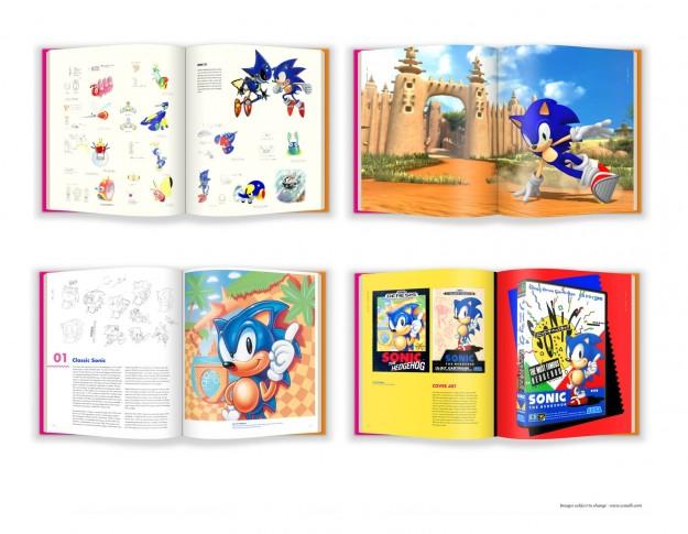 sega-sonic-the-hedgehog-book-inside_625x