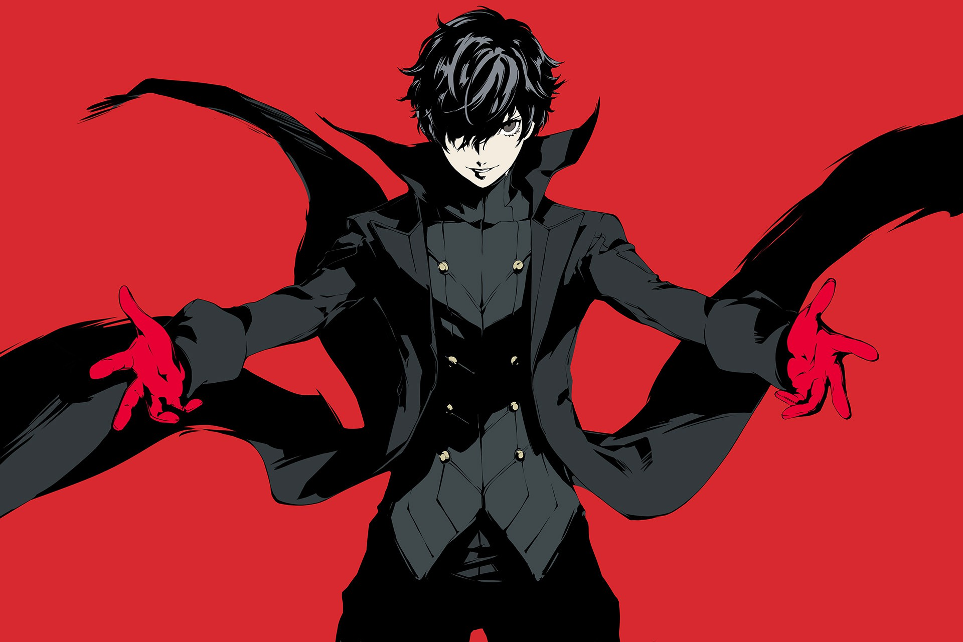 https://www.candb.com/site/candb/images/artwork/Joker_Persona-5_Atlus_1920.jpg